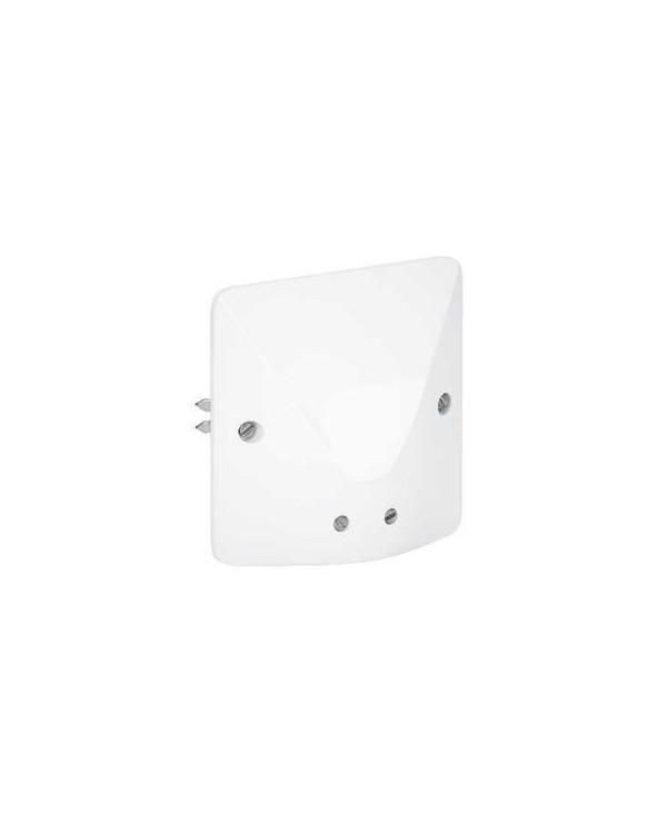 Odace - sortie de câble universelle - 32A SCHALB57284 Prises et interrupteurs